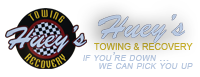 Huey's Wrecker Service | Towing Wrecker Service | Hueys Towing and Recovery | Villa  Rica GA